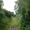 Tanfield Railway, Stanley Co. Durham