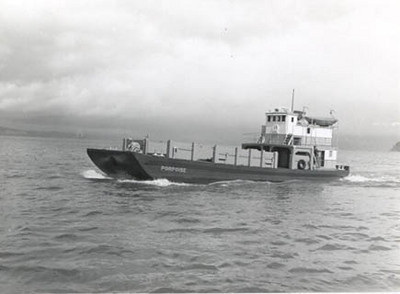 1946_Porpoise
