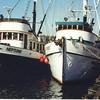 Neptune_Victory,Gary Nielson,Jurgen  Thomsen  Pic Taken Columbia Wards Seattle Lake Union