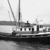Neptune,Built 1937 Seattle,Libby,Mcneill,Wards Cove Packing,Axelson,