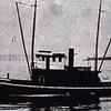 Theo E Wilson,Built 1919,Wilson Fisheries,
