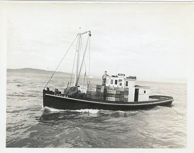 1946_Thelma_Astoria_Salmon