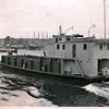 Orca  Built 1947 Seattle  Alaska Packers  Egegik Resource Development  Inc  Sea Trials