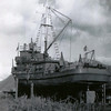 1942 Alaska,Y P 86,Later Pacific Fisher,