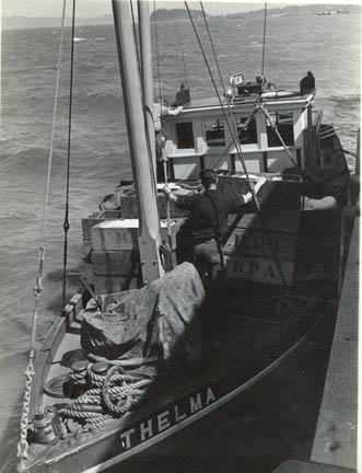 1946_Thelma_CRPA_Astoria_Aug
