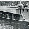Dolphin Built 1945 Seattle  Alaska Packers  McAlister Equipment Egegik Resource Development