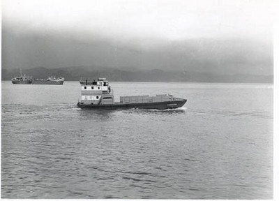 1946_Porpoise_CRPA_Astoria_new