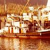 La Conte,Narada,Built 1919 Tacoma,Ketchikan Packing,Kauko Pyhala,Marvin Nelson,Scott Echols,Jeff Berg,