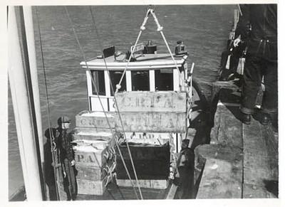 1945_ST_Helens_Astoria_CRPA_1
