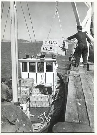 1945_ST_Helens_CRPA