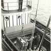 1946_Unga_CRPA_Westport