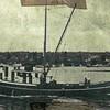 Neptune  Built 1937 Seattle  Libby Mcneill Libby