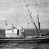 Tongass  Built 1918 Tacoma  Thomas Seelye  Leslie Handley  Lawrence Waters