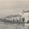 Porpoise_Built_1946_CRPA_Astoria_Delivered_Libby_Mcneill_Libby