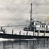 Eigil B  Built 1951 Seattle  Nakat Packing  Alaska