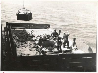1946_28_ton_Aug_Columbia_River