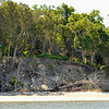 Terrapin Point on Cumberland Island, Georgia on the Intracoastal Waterway (ICW) - 04-27-12 - Documenting