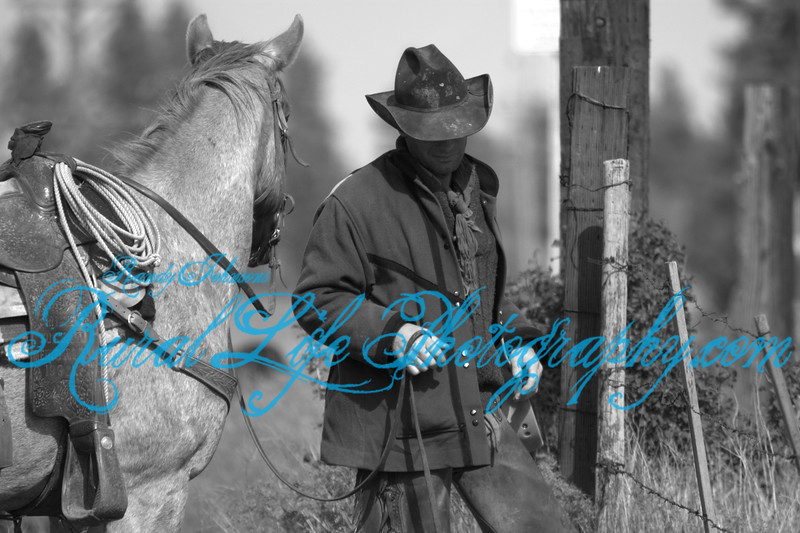 I got first place at show for this Picture I called the Marlboro man Mr. Nate Kayser.