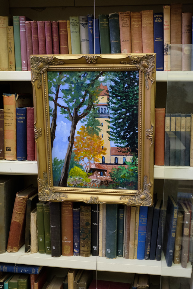 Simsbury Free Library_July 24, 2017-4042