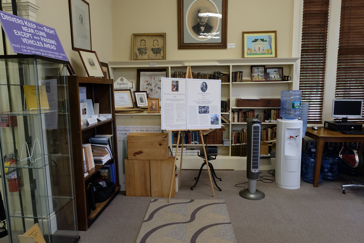 Simsbury Free Library_July 24, 2017-4026