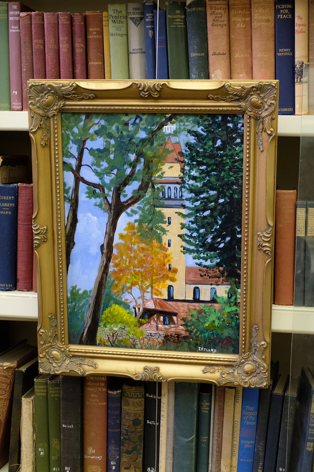 Simsbury Free Library_July 24, 2017-4043