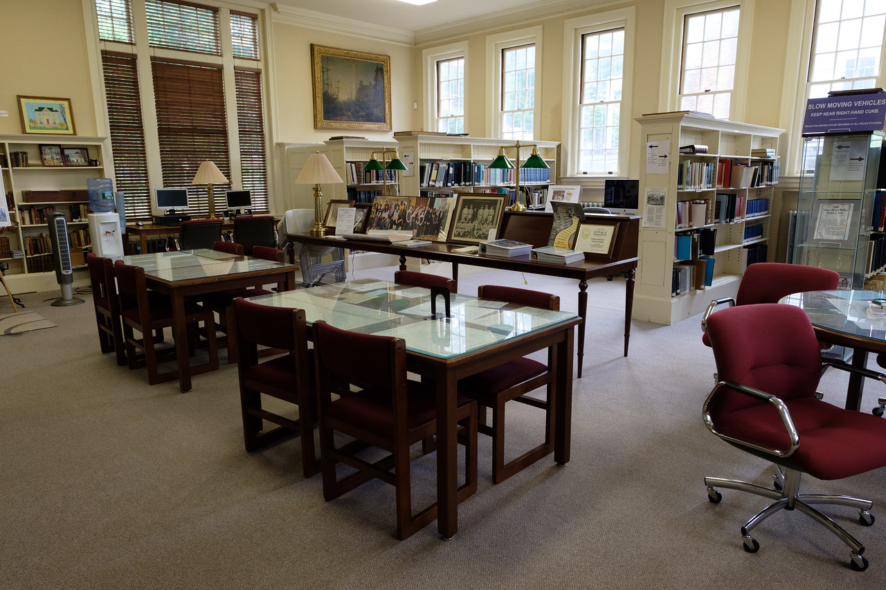 Simsbury Free Library_July 24, 2017-4025