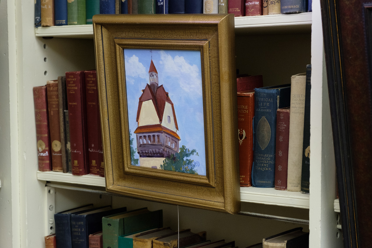 Simsbury Free Library_July 24, 2017-4045