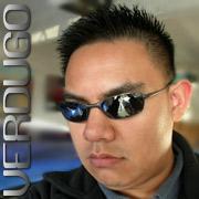 Badass ClubWRX avatar