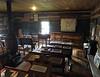 Compton School House circa 1810-13