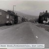Townsendfold Bury Road 4 jd 197411 1