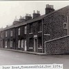 Townsendfold Bury Road 3 jd 197411