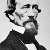 Dewitt C. Leach