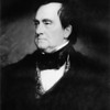 Lewis Cass was Michigan's territorial governor 1813-1831.
