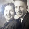 Gladys&Arnold Ennis,Gladys E,