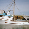 Dream_Catcher_Velfjord,Built 1973 Howard Moe,Leif Sanvik,Little Hoquiam Boat Yard,