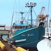 Sea Pearl,Built 1991,