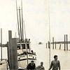 Ruth May,Built 1927 Port Blakley,Charles Alhadeff,