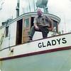 Arnold_Ennis_Gladys_E_1974_Astoria