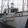Clara_B_II