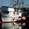 Angelique_Tro_Halibut,Built 1966 Starlet Corp Tacoma,Richard Quandt,