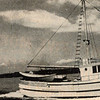 Alma_J_Sea_Trials_Seattle_1952_Stan_Johansen_Sverre_Johansen_John_Larvold,Don Newman,Later named Corva May,Maren E,Katherine Nicole,