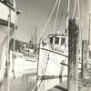 Sundown_Yukon_1947_CRPA_Astoria