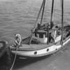 Seawolf,Built 1928 Astoria,Builder Jalmar Wilson,,Gust Joki,Milton Kennedy,Richard Brown,Larry Hansen,Russel Anderson,