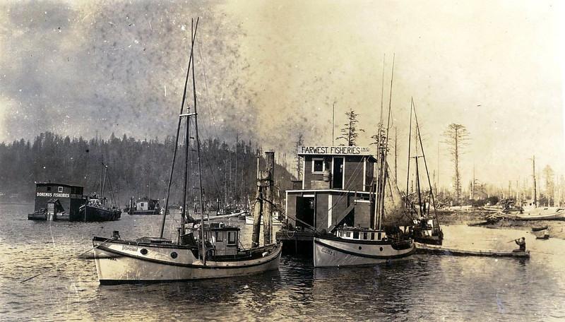Doremus_Fisheries_Farwest_Fisheries_Pheasant_Alaska_001