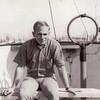 Gerald_Sawyer,1939-2013,Fished All His Life,Pic Taken Kay,owned,Kay,Larinda,Wet&Wild,