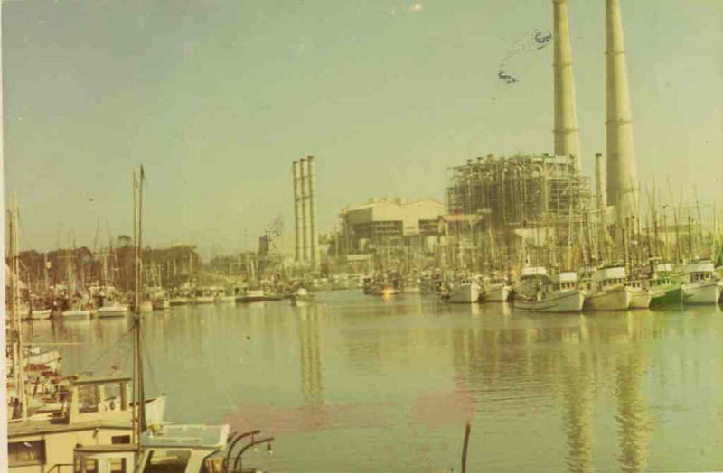 1974_Mosslanding