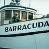 Al_berthelsen_barracuda_Astoria,Fished over 55 years,