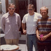 Eddy_Martin_Duke_Martin_Gerry_Sawyer_1a1