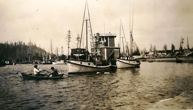 Farwest_Fisheries_Inc_Pheasant_001