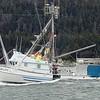 Ocean Cape  Built 1994 Sunnfjord  Doug Neal  Jason Gjertsen